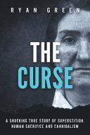 Pdf The Curse
