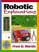 Robotic Explorations