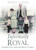 Informally Royal