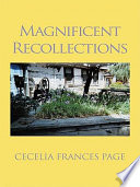 Magnificent Recollections