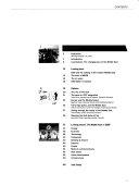 Middle East Economic Digest Book PDF