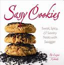 Sassy Cookies Pdf/ePub eBook
