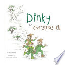 Dinky the Christmas Elf