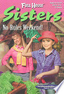 No Rules Weekend