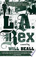 L A  Rex