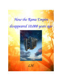 Pdf How the Rama Empire disappeared 10,000 years ago