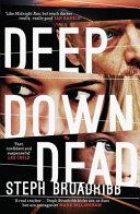 Pdf Deep Down Dead