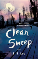 Clean Sweep Book PDF
