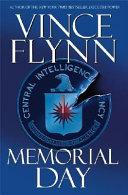 Memorial Day Book