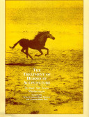 The Treatment of Horses by Acupuncture