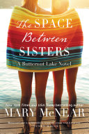 Pdf The Space Between Sisters Telecharger