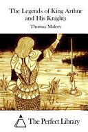 King Arthur And His Knights [Pdf/ePub] eBook