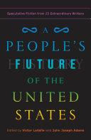 A People's Future of the United States Pdf/ePub eBook