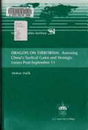 Dragon on Terrorism