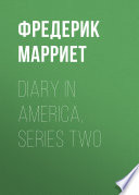 Diary in America  Series Two