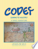 CODEY LEARNS TO MULTIPLY
