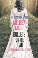 Pdf Bullets for the Dead