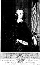 A Collection of the State Papers of John Thurloe ...: Papers from the year 1638 to 1653