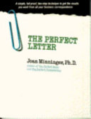 The Perfect Letter Book PDF