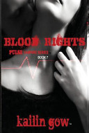 Blood Rights: Pulse Vampire Series ebook