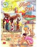 Books - Le Olias Trees | ISBN 9780333605684