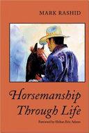 Horsemanship Through Life