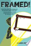 Framed  Book PDF