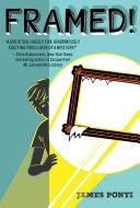 Framed! Pdf/ePub eBook