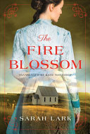 The Fire Blossom