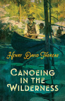 Canoeing in the Wilderness [Pdf/ePub] eBook