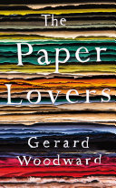 The Paper Lovers Pdf