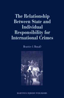 DownloadCustomary International Law on the Use of ForceFull Book