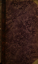 Handbuch der Classischen Literatur, oder, Anleitung zur Kenntniss der Griechischen und Römischen classischen Schriftsteller, ihrer Schriften und der besten Ausgaben und Uebersetzungen derselben