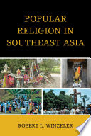 Popular Religion in Southeast Asia