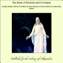 The Book of Doctrine and Covenants ebook