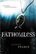 Fathomless Pdf/ePub eBook