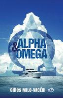 Alpha & Oméga ebook