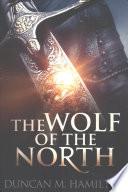 The Wolf of the North