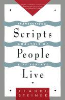 Scripts People Live