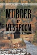 Murder by Mushroom