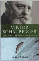 Viktor Schauberger Druk 1