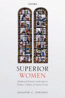 Pdf Superior Women Telecharger