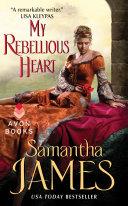 My Rebellious Heart [Pdf/ePub] eBook