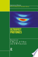 Ultrafast Photonics