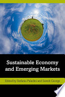 Sustainable Economy and Emerging Markets