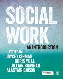 Social Work Pdf/ePub eBook