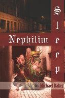 Pdf Nephilim Sleep