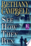 See How They Run (Loveswept)