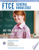 Ftce General Knowledge 2nd Ed.
