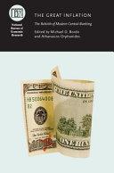 The Great Inflation Pdf/ePub eBook